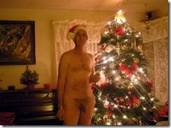 NudeChristmasParty_12-10-2006_007