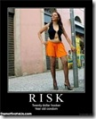 risk-hooker-old-condom-demotivational-poster