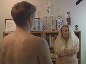 closet-nudist-stories-ben-ten-fake-nude