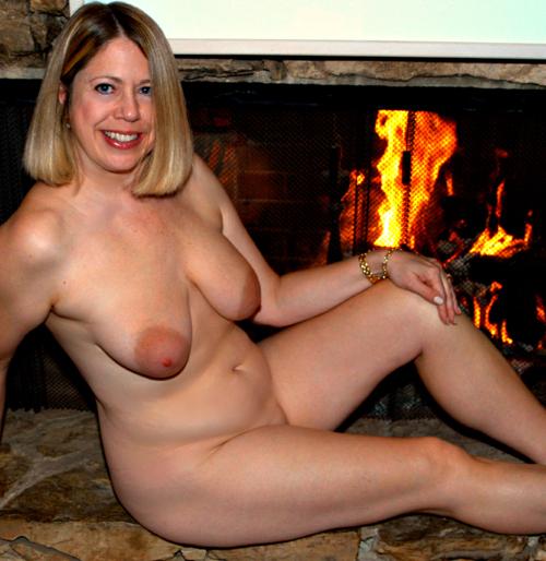 Terra cotta nudist consider