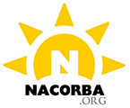 nacorba nudist