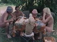 Documentary let's go naked