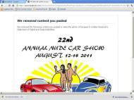 car-show-fb-notice-9-21-111