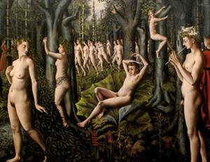everbuddy naked
