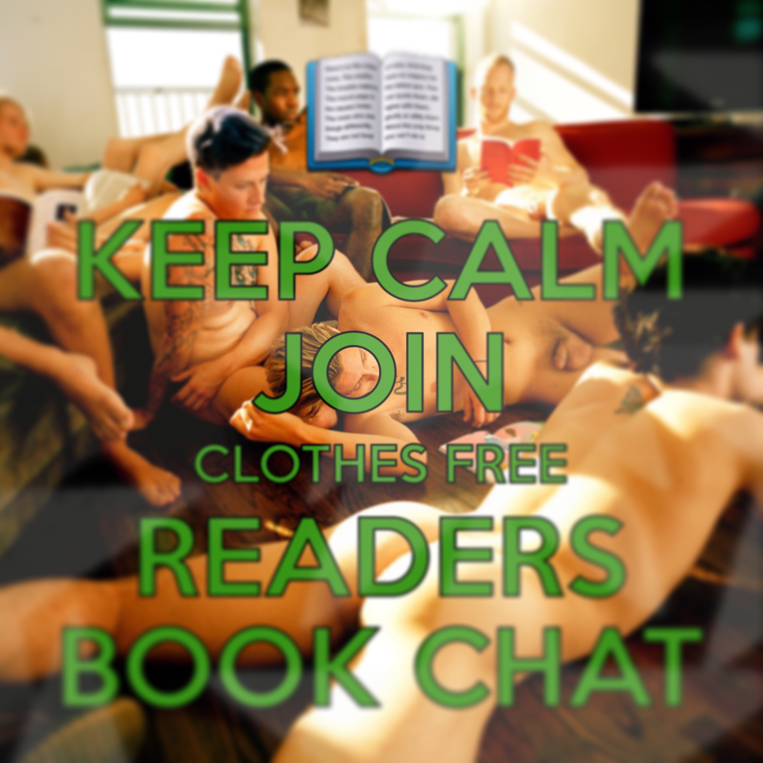 Free nudist chat